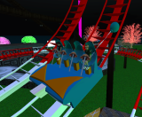 Funpark pic 6