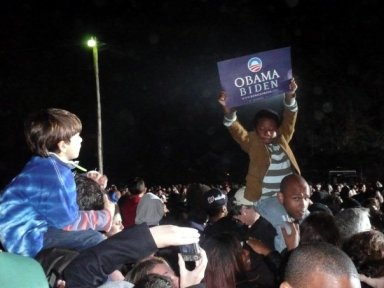 real boys share obama sign 3