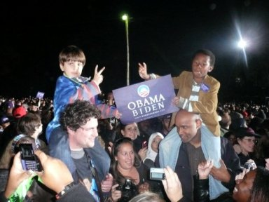 real boys share obama sign 4