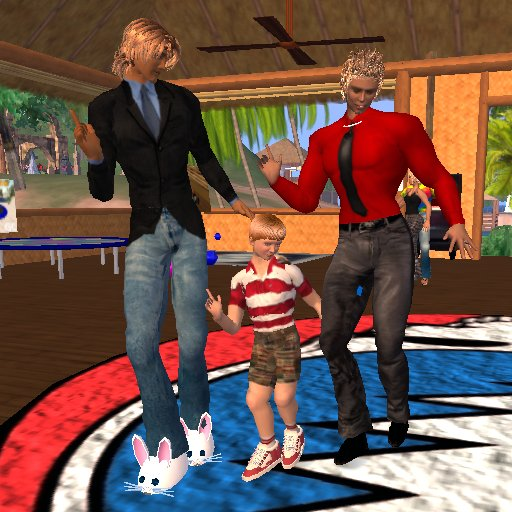 adz_dancing_with_dads_at_joint