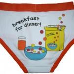 mens-briefs-breakfast-for-dinner-back-details
